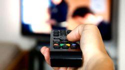 AMI-télé: une nouvelle chaîne destinée aux