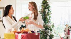 10 cadeaux passe-partout pour personnes difficiles