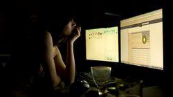 Les sites de la CBC, de la LNH et de plusieurs autres médias attaqués par l'Armée électronique