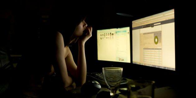 Les sites de la CBC et de la LNH piratés par l'Armée électronique