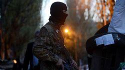 Ukraine: vers de nouvelles sanctions américaines et européennes contre la