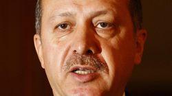 Turquie : un an après les émeutes de Gezi, Erdogan défie ses