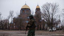 Ukraine: le Canada envoie pour 22 millions $ de vêtements