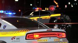 Un cycliste happé mortellement au centre-ville de