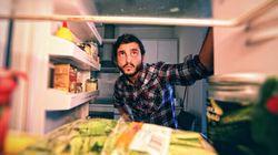 Louer son frigo pour l'acheter, et payer trois fois plus