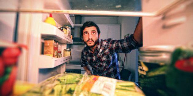 Problèmes financiers: louer son frigo pour l'acheter, et payer trois fois plus