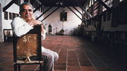 Présidents et célébrités ont rendu hommage à Gabriel Garcia