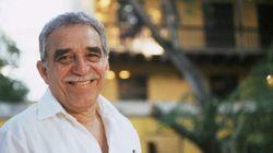 Gabriel Garcia Marquez: l'âme du «réalisme magique»