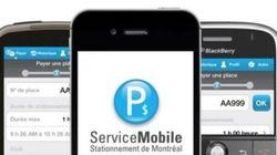 L'application P$ Service mobile donne maintenant les détails de tarification de chaque