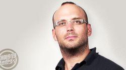 L'animateur Carl Monette de Radio X s'excuse pour ses propos