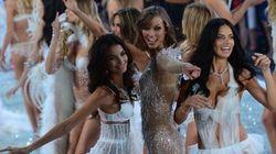Victoria's Secret présentera son prochain show à...