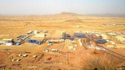 Allégations de travail forcé en Érythrée: une minière canadienne se