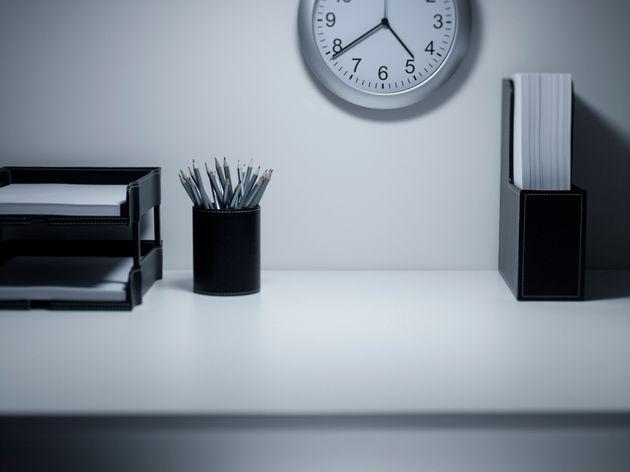 Organiser son bureau : 5 astuces pour y voir plus