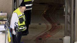 Massacre à la synagogue: quand l'inexcusable se