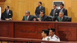 200 jihadistes seront jugés pour «terrorisme» en