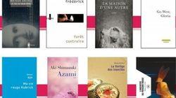 24 romans en lice pour le Prix des libraires du Québec