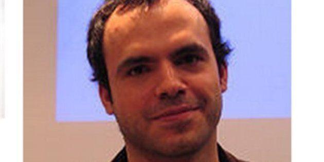Libération du journaliste canado-iranien Hossein