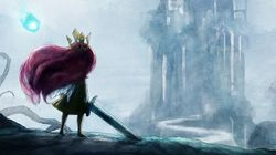 Child of Light: Ubisoft aux commandes, Cœur de Pirate à la musique!