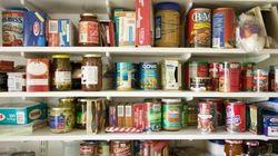 Salubrité des aliments: le Canada et l'Irlande premiers au classement