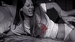 Marilyn Manson nie tout lien avec le clip du «viol» de Lana Del