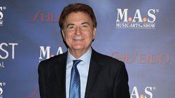 Un écrivain italien accuse 20th Century Fox de