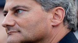 Gérard Deltell ne sera plus leader parlementaire pour la