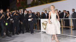 «Hunger Games: La Révolte - Partie 1»: en route vers un autre succès aux guichets