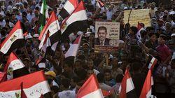 Comprendre l'Égypte de Moubarak à Morsi