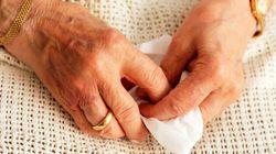 Syndrome d'allure grippale: huit décès dans un