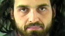 Michael Zehaf-Bibeau montrait des vidéos djihadistes à ses