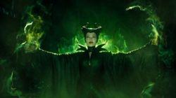 Les films à l'affiche, semaine du 30 mai 2014