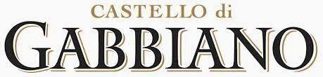 Les vins abordables du Castello