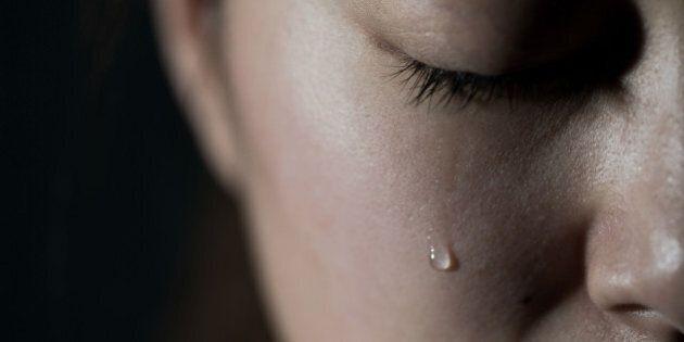 Pourquoi pleure-t-on sans savoir pourquoi? Voici 5 explications