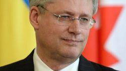 Le nouveau président du CTC sera «plus combatif» envers le gouvernement