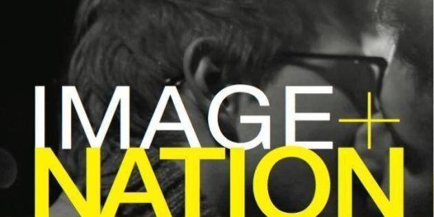 Festival de films LGBT Image+Nation: optimisme, malgré la