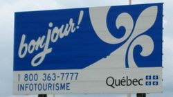Comment décririez-vous le Québec à un nouvel