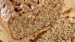 Et si l'hypersensibilité au gluten n'existait pas?