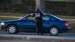 Contraventions: les policiers municipaux demandent une loi interdisant les