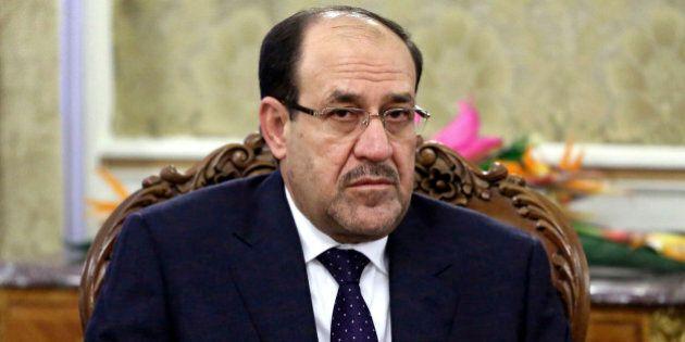 Irak: Maliki condamne les extrémistes pour leurs menaces contre les