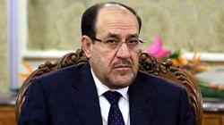 Irak: Maliki condamne les extrémistes