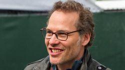Prolongation de 10 ans du Grand Prix du Canada: Jacques Villeneuve aimerait qu'on conserve les paddocks