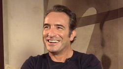 Jean Dujardin parle d'une suite pour «Brice de Nice» et «OSS 117»