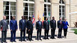 Les leaders africains déclarent la guerre à Boko
