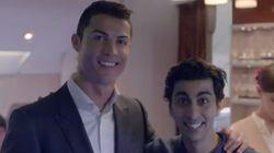 Les meilleures publicités de la Coupe du Monde 2014