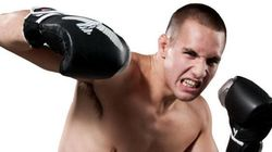 UFC: Rory MacDonald, le futur Georges