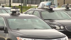 Les antécédents des chauffeurs de taxi seront