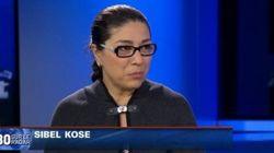 Une Montréalaise menacée après des commentaires télévisés sur le voile