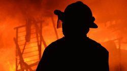 Tragédie de L'Isle-Verte : le gardien de nuit aurait réagi