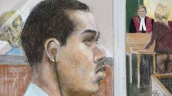 Procès de Magnotta: un autre psychiatre a le même diagnostic de