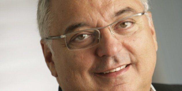 Nouveau gérant de Céline : les défis qui attendent Aldo Giampaolo